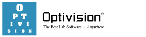 Optivision Inc.